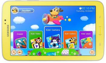 Galaxy Tab Kids (SM-T2105)
